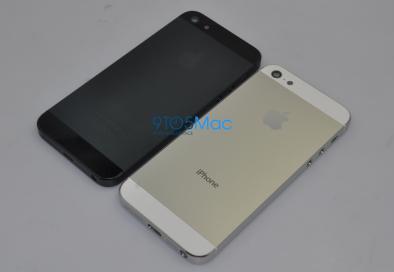 [Песочница] Об Apple: два вопроса - два ответа