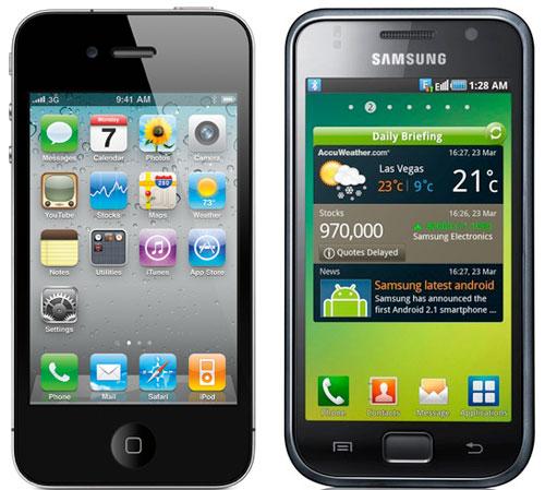 Мозговой штурм #2. Мобильные патенты — это хорошо или плохо?