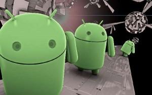 Android будет жить?