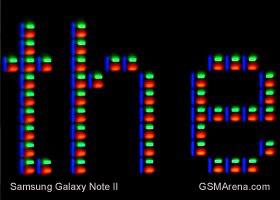 Мои мысли об анонсированном Galaxy Note II - Брать или нет?