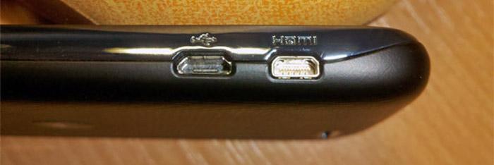 Мотовод со стажем или In Use Motorola Atrix 2