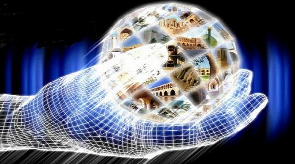 Мозговой штурм #5. Облачные сервисы и хранилища - пути развития и перспективы