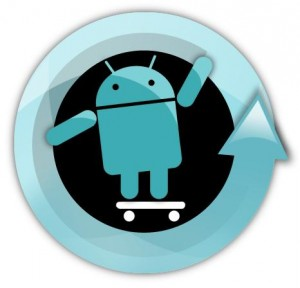 Сводный обзор кастомных прошивок для Samsung Galaxy S II