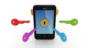 С помощью одной строки HTML кода можно сделать wipe данных на смартфонах с TouchWiz