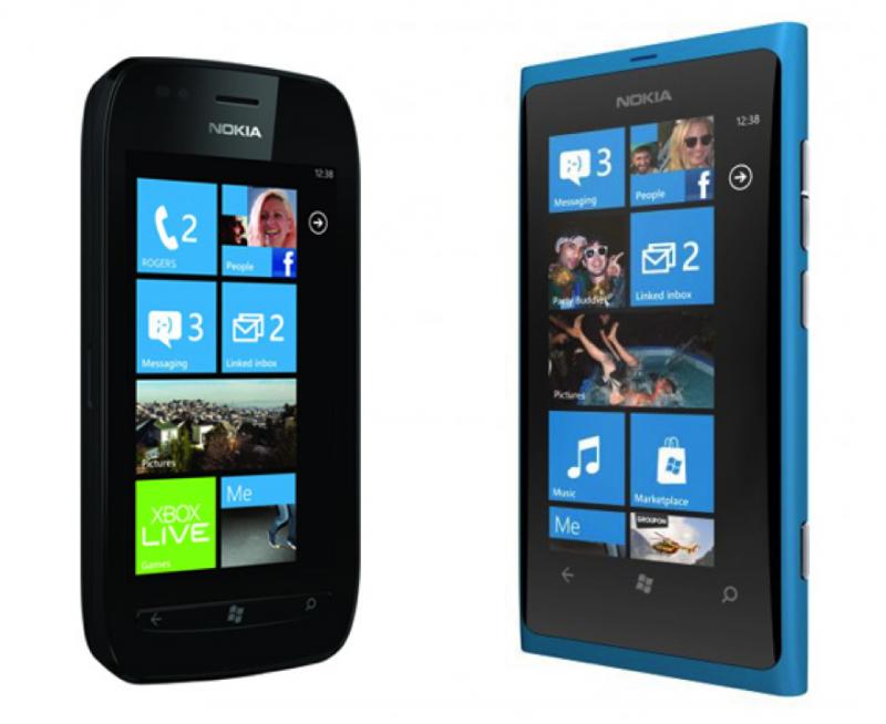 [Перевод] Истинные причины провала MeeGo - взгляд изнутри Nokia