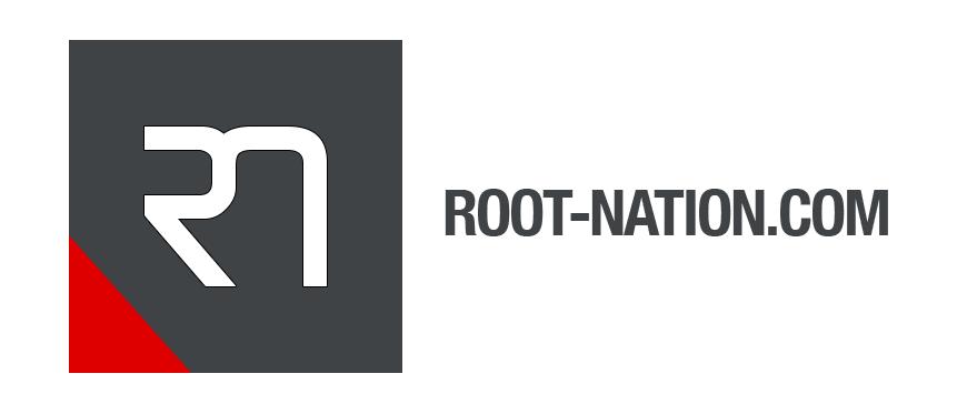 RN_new_logo