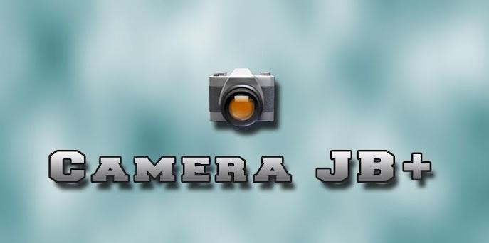 [Видео] Полезный софт для Android #15 - Два в одном: Camera JB+ и Gallery JB+
