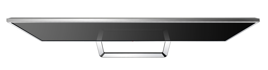 LG Electronics и COMFY начинают официальные продажи 84-дюймового CINEMA 3D Ultra HD телевизора в Украине