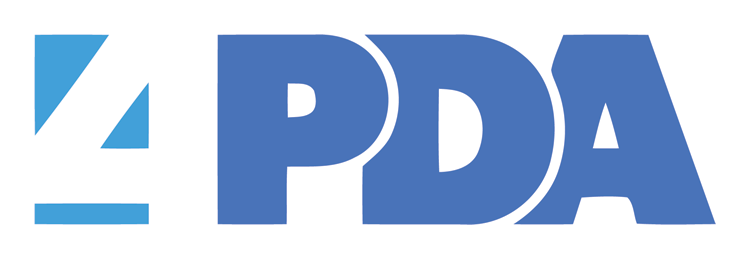 For pda форум