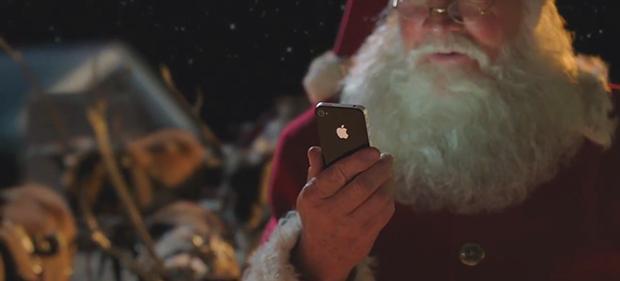 Рекомендации от Нации #1 - стекло смартфона или планшета может треснуть после мороза