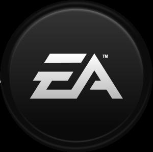 Ігровий процес Star Wars: Squadrons, повернення Skate, FIFA 21 і інші анонси з заходу EA PLAY LIVE 2020