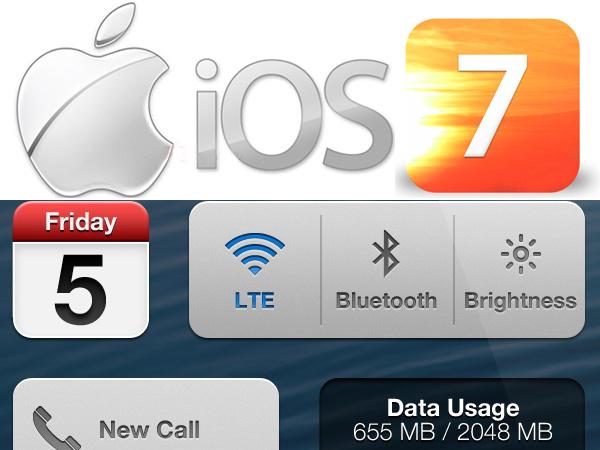 Чего мне не хватает в iOS, или что Apple стоит взять из Cydia