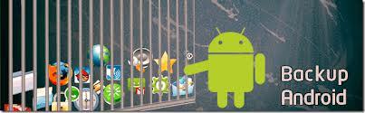 mnenie-chto-menya-ne-ustraivaet-v-android_2