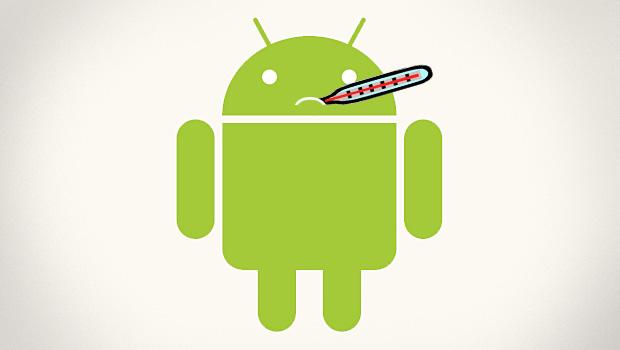 mnenie-chto-menya-ne-ustraivaet-v-android_3