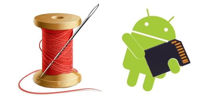 mnenie-chto-menya-ne-ustraivaet-v-android_4