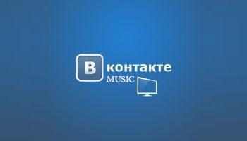 vkontakte-music