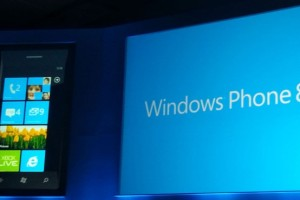 windows-phone-8_min