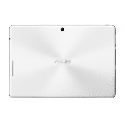 Asus_TF300T_1A142A_Iceberg_White_d-1000x1000