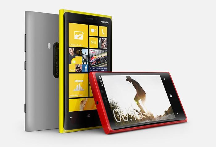 Nokia-Lumia-920_02