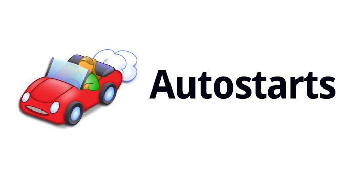 autostarts_title