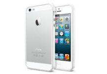 iPhone bamper