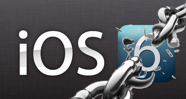 ios-6-jailbreak_title