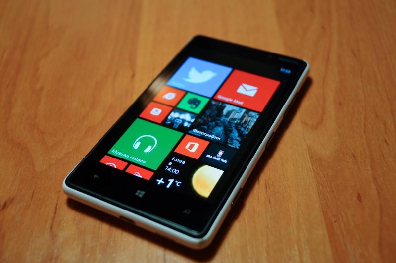 lumia820_2