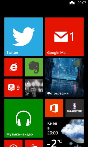 lumia820_24