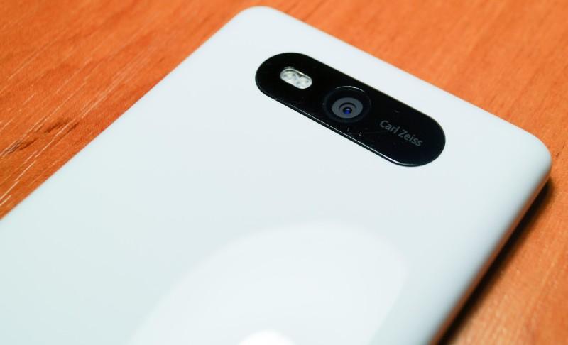 lumia820_5