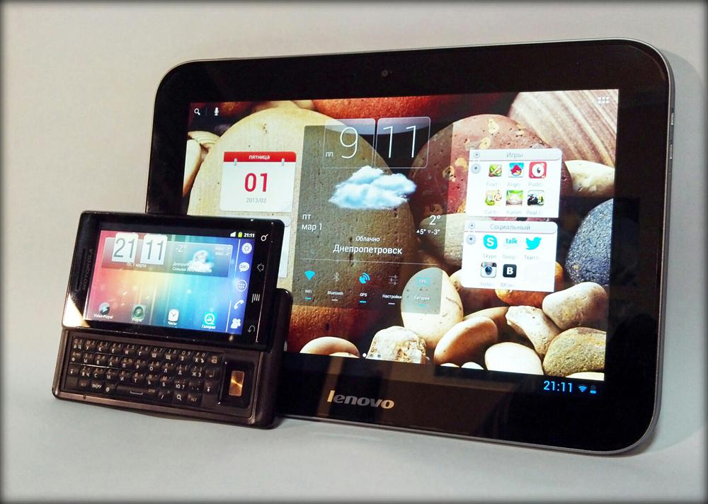 Lenovo IdeaTab A2109A 002_0