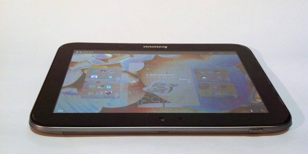 Lenovo IdeaTab A2109A 013