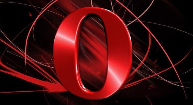Компания Opera Software объявляет об отмене Opera Max