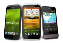 htc, sense5, one x, one s, one, butterfly.