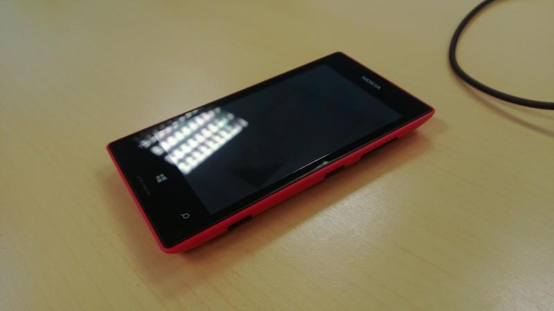 lumia720520-1