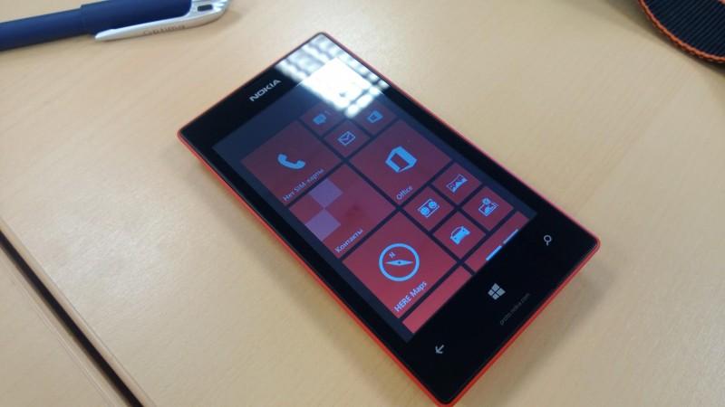 lumia720520-2