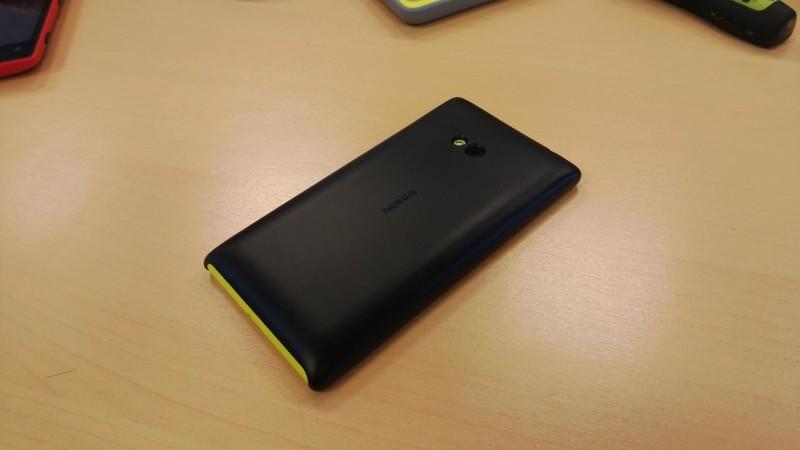 lumia720520-3