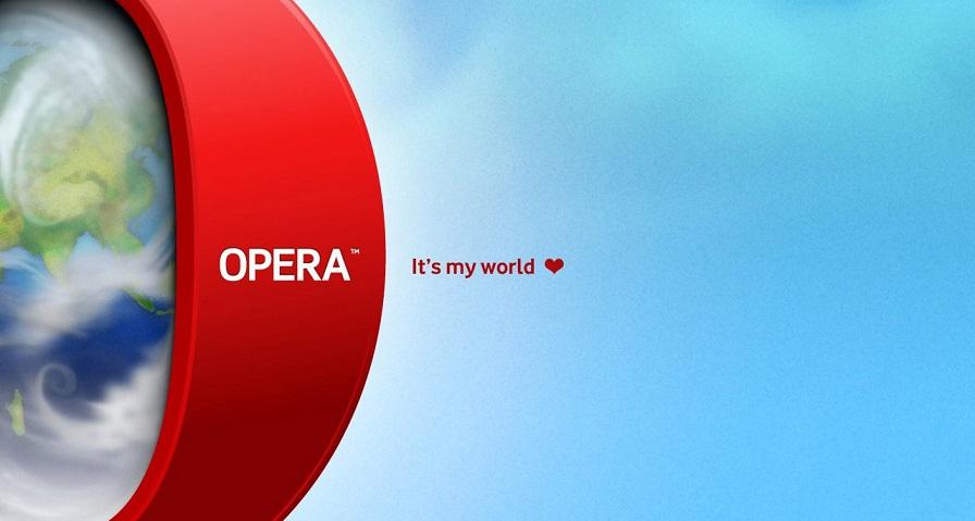 opera-webkit_002