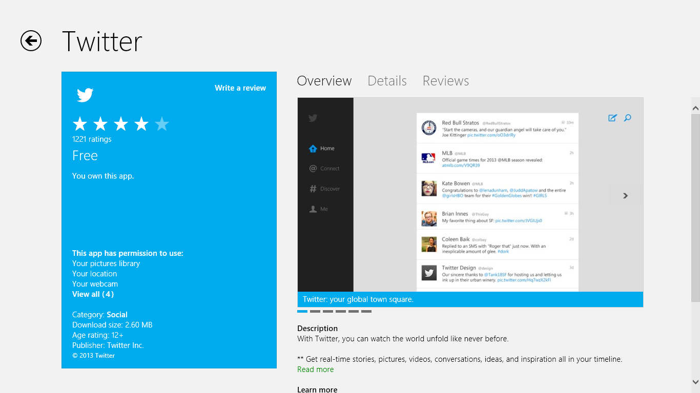 twitter_windows8_10