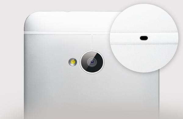 06-HTC-One-presentation-microphone