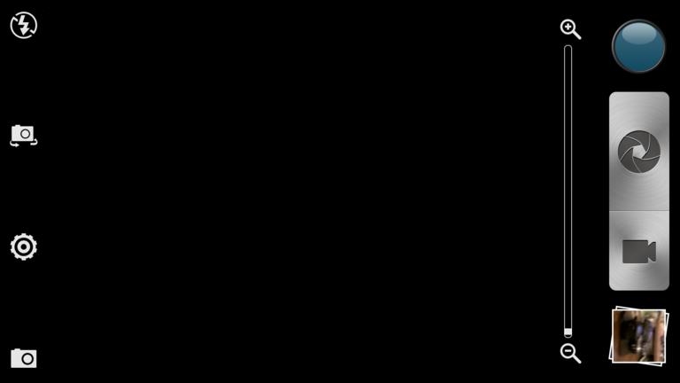 2013-04-01 00.29.00_432x768