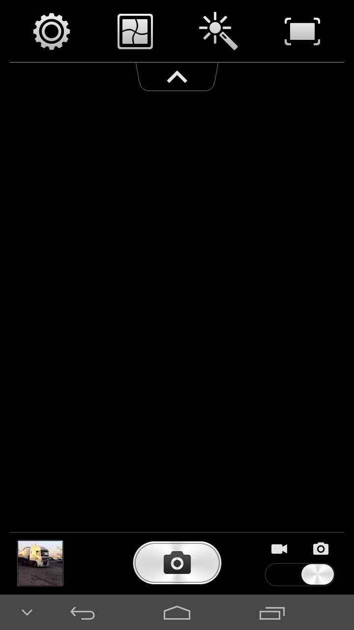 2013-04-24 02.27.21