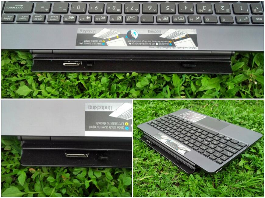 Asus-VivoTab-RT-TF600T-013