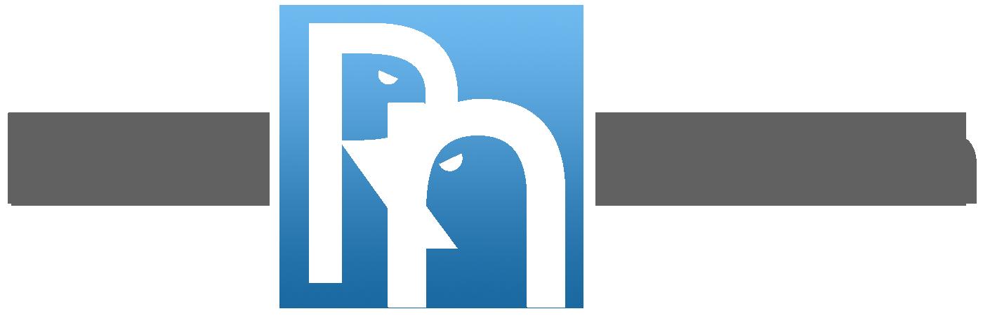 Logo-V2-Final