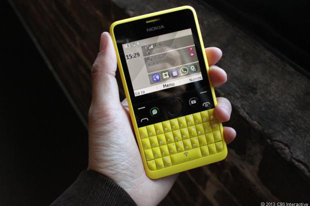 Nokia_Asha_210_002