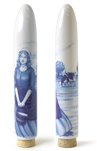 milkmaid1