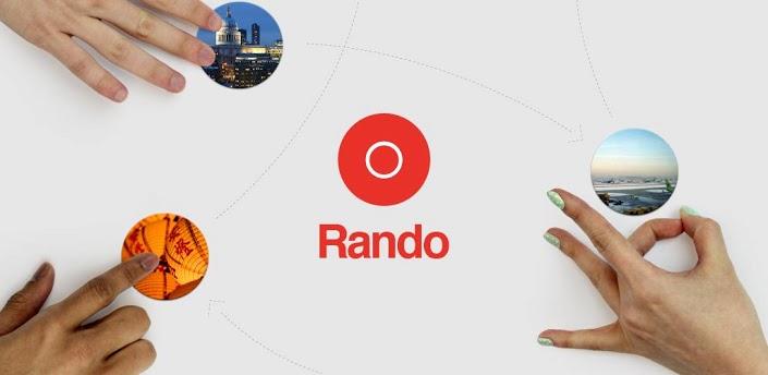 rando_01