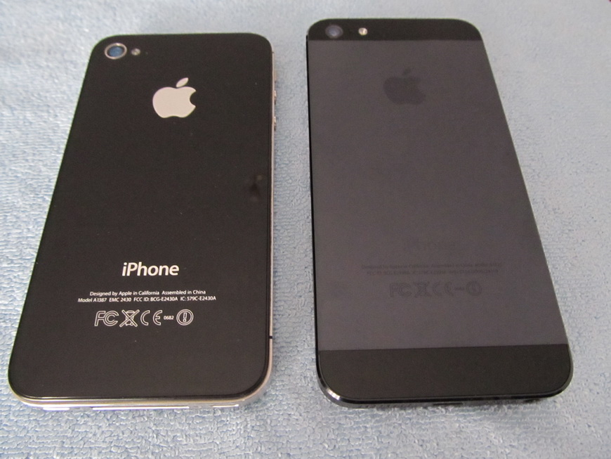 Iphone_5_in_use_04