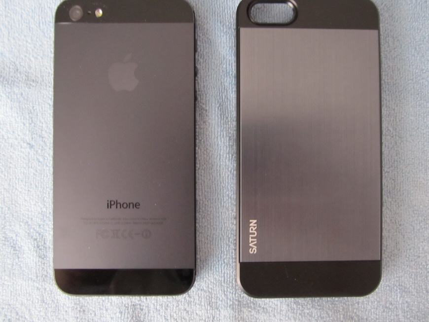 Iphone_5_in_use_06