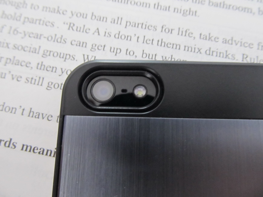 Iphone_5_in_use_09