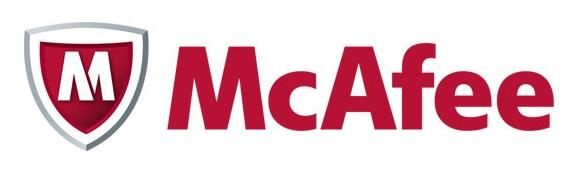 McAfee_LiveSafe_002